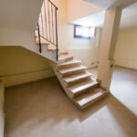 注文住宅で地下室をつくる際の費用感と注意点